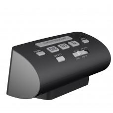 E0117STB-V3 Nap Alarm Clock