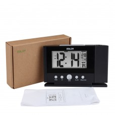 B0211ST-V2 Projection Alarm Clock