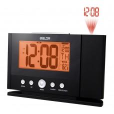 B0211ST-V2 Projection Alarm Clock