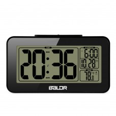 B0326ST Smart Alarm Clock