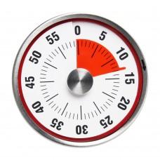 B8002 Mechanical Timer