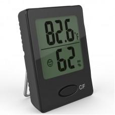 B0119H  Mini Thermo-hygrometer