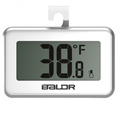 B0217T Mini-thermometer