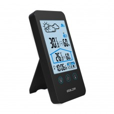 B0201WST2H2 Weather Station