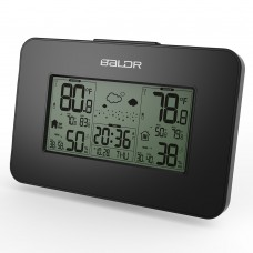 B0303WT2H2S Weather Station
