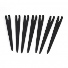 3*7 mm Multiple Support Stake
