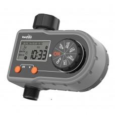 Tap Digital Water Timer